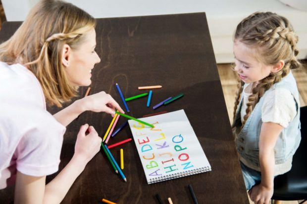 Багатьом з нас здається, що навчання другої мови в школі чи вузі не дасть серйозного ефекту. Але дослідники з Каліфорнії довели, що це не так.