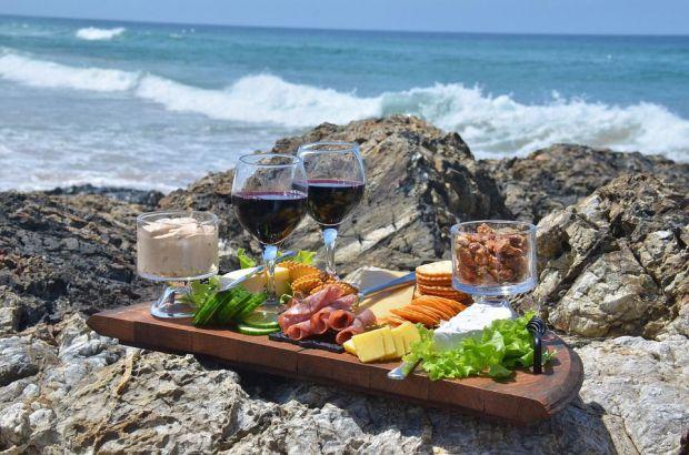 Користь середземноморської дієти