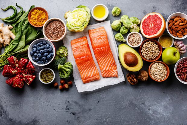 Білкова їжа стає особливо важливою для кращого одужання і відновлення після COVID-19. Вчені радять включати в харчування продукти з високим вмістом бі