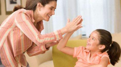 Як бути батькам відмінників?