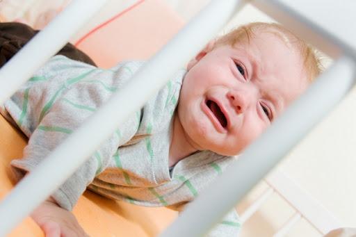 Апендицит у новонароджених
