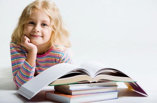 Поради для батьків, які хочуть виховувати слухняних дітей.