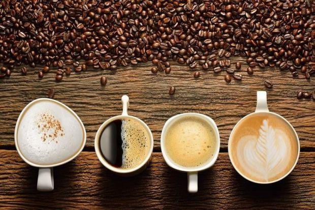 Кава має безліч переваг: від зниження ризику хвороби Альцгеймера і Паркінсона до полегшення головного болю і збереження здоров'я печінки. Але і з кори