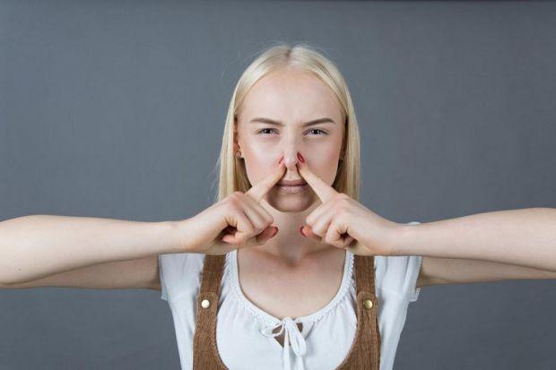 Про специфічний запах від шкіри тіла, як можливу ознаку небезпечних порушень в організмі, розповіла терапевт Наталя Лазуренко.