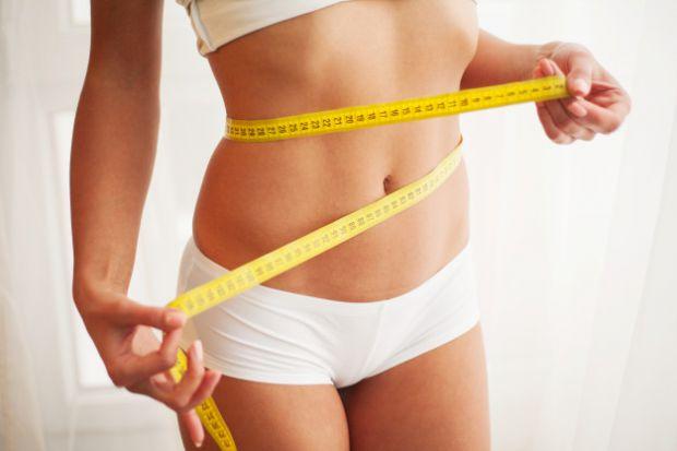 Мотивація під час схуднення