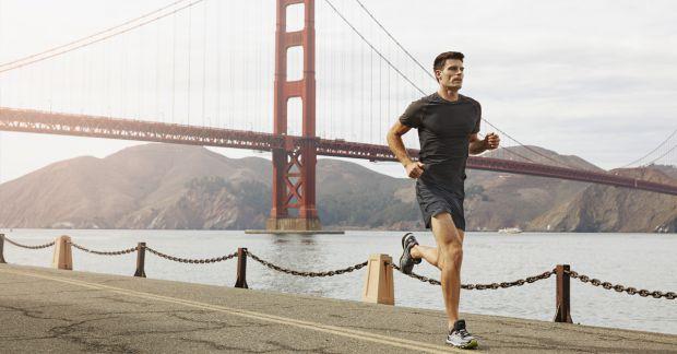 На чоловічу потенцію впливає велика кількість чинників, починаючи від екології і одягу, закінчуючи рівнем стресу і харчуванням.