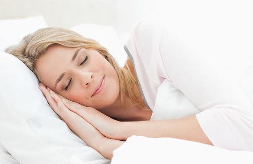 Шкода короткого сну