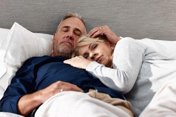 Неможливо переоцінити важливість хорошого нічного сну.
