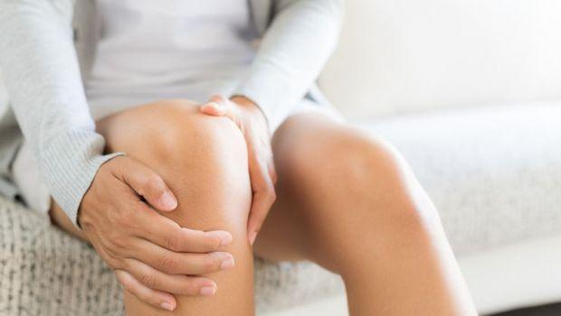 Симптоми пошкодження нервів