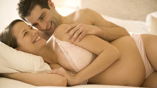 Безплатний секс з вагітною фото 542-249