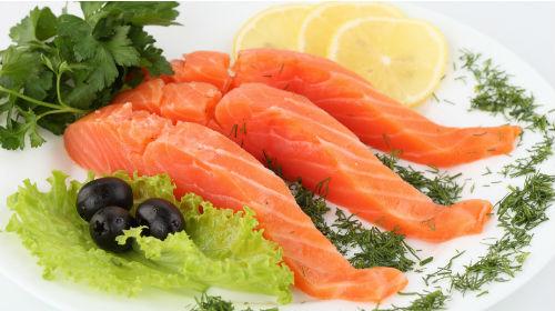 "Результат пошуку зображень за запитом ""риба і морепродукти"""