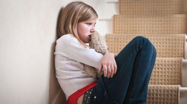 Нове дослідження, проведене в Вашингтонському університеті, показало: діти з малозабезпечених сімей володіють певними особливостями мозку.