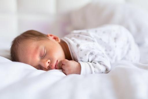 Дитячий дослідницький нститут Мердока, виявив в гені ATAD3 рідкісну мутацію, яка викликає раптову зупинку серця у новонароджених. Мутація провокує мас