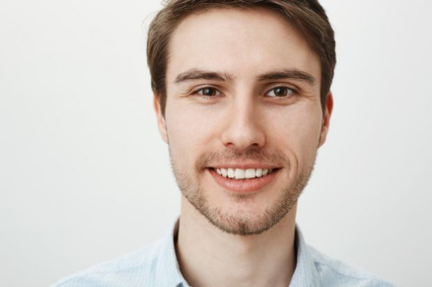 Пошкодження зубів та коронавірус