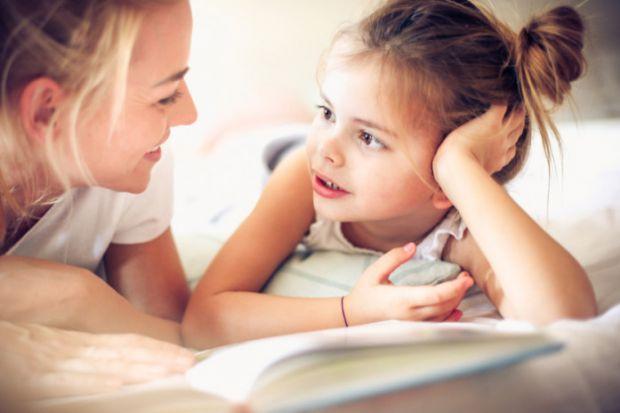 Навіщо дітям розповідати про інтимне життя? Обговорення про сексуальне життя з дитинства дозволить дітям відчувати себе впевненіше до моменту, коли во