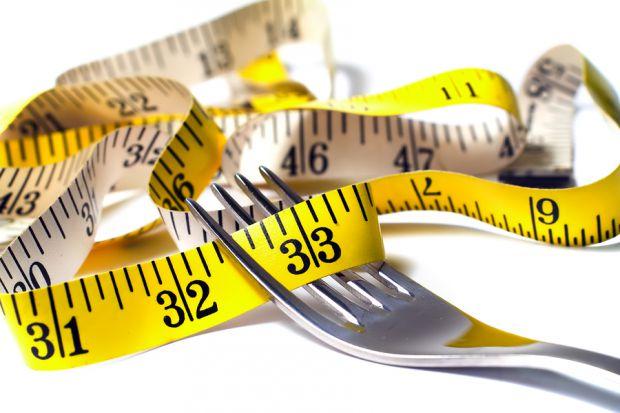 0019_dvuhdnevnaia_dieta.jpg (44.22 Kb)