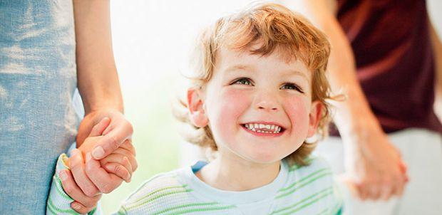 Дитяча самооцінка і самолюбство - дуже тонкі поняття в психології дітей. Часом, пояснюючи щось дитині, ми зачіпаємо її і ображаємо неповагою. Психолог