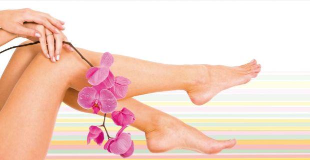 Правила догляду за шкіроюПокращити стан шкіри після видалення волосся допоможуть натуральні засоби.