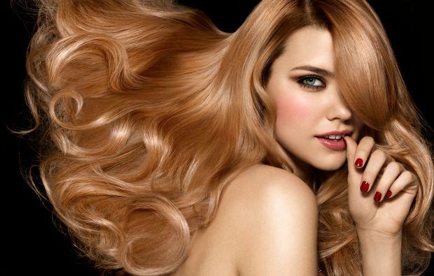 А ви знаєте, як потрібно правильно доглядати за фарбованим волоссям? Ми вам розповімо!