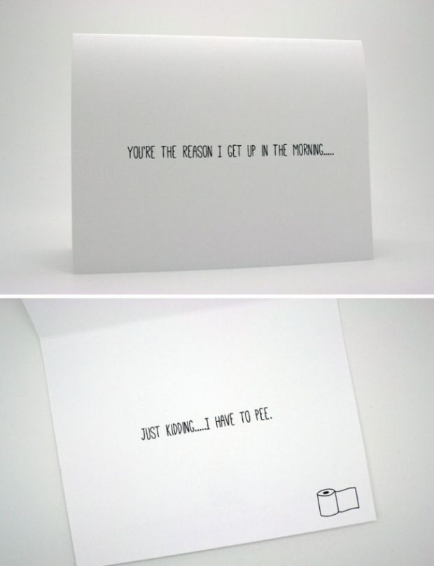0059_7763010-r3l8t8d-650-awkward-funny-couple-love-cards-6.jpg (25.59 Kb)