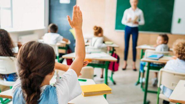 13 липня 2021 року Міністерство освіти і науки (МОН) затвердило методичні рекомендації щодо оцінювання результатів навчання учнів 1-4 класів закладів