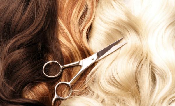 Всім відомо, якщо часто рівняти кінчики волосся, так воно почне швидко рости. Але ніхто ніколи не називає конкретної кількості раз для ідеального резу