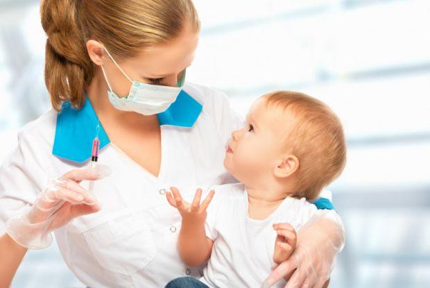 Ми розповімо, чому не варто здавати анадізи перед прививками, повідомляє сайт Наша мама.
