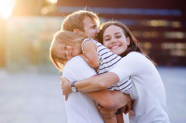 Багато дітей роблять вигляд, що уважно слухають маму і тата, а потім все одно роблять по-своєму. Чому так відбувається? Як