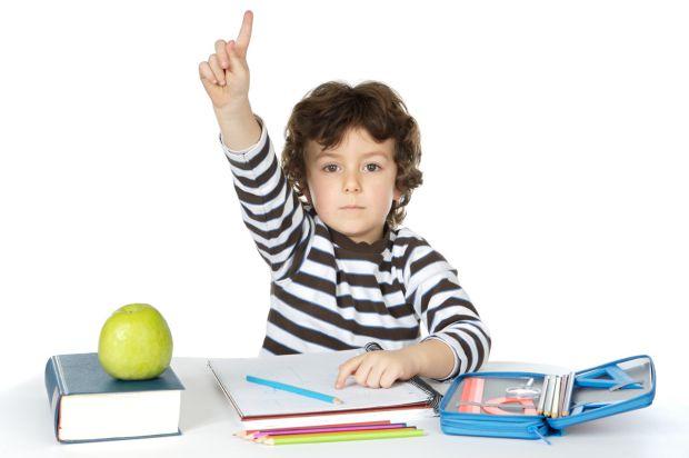 Ви думаєте, що ваша дитина відмовляється ходити в школу через те, що просто не хоче вчитися? А між тим справжня причина такої поведінки може ховатися