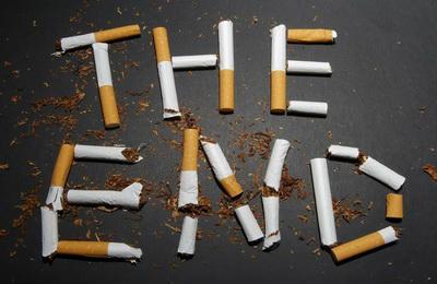 0088_stop-sigareta.jpg