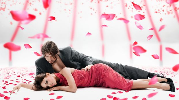 Заняття коханням є невід'ємною частиною близьких відносин, а вони, в свою чергу, неможливі без відкритого спілкування. Іншими словами, в парі, яка вва