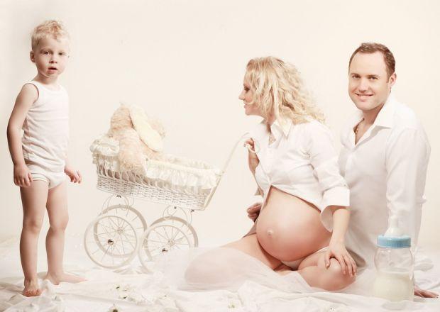 Гінекологи кажуть, що правильний раціон харчування дозволить майбутній мамі скоротити ризик передчасних пологів. Співробітники медичних установ Швеції