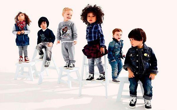 Детская одежда Babyhit
