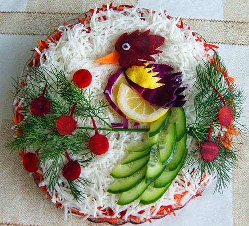 0128_ornat-salata10.jpg (67.97 Kb)
