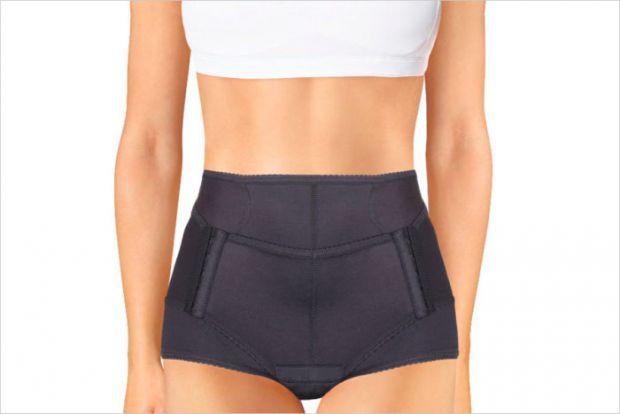 Після пологів жінки товстіють досить швидко, а ось скинути зайву вагу вийде не відразу. Для цього будуть корисні кілька порад, які знайдете у нашому м