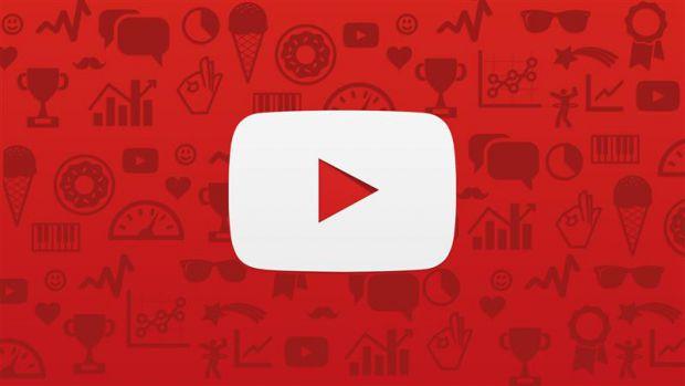 Діти і підлітки, які викладають відео в інтернет - заробляють у рік декілька мільйонів доларів.