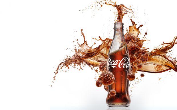 0135_coca-cola_1920x1200_020.jpg (36.46 Kb)