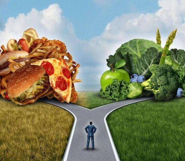 Вчені довели, що низький рівень холестерину допомагає знизити ризик серцевих нападів, але разом з тим підвищує ризик геморагічного інсульту в два рази