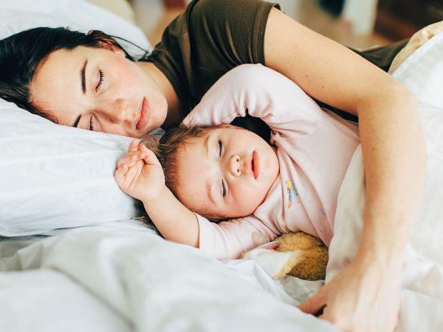 Дослідники з Медичної школи Нью-Йоркського університету вивчили понад 8000 веб-сайтів і визначили 20 найбільш поширених тверджень, що стосуються сну.