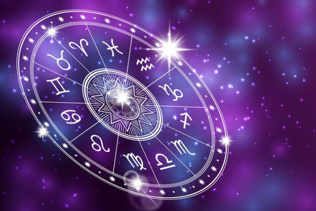 0158_goroskop.jpg (47.72 Kb)