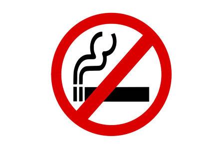 Як показало дослідження курців, найбільш шкідливі сигарети - ті, що викурені в межах півгодини після підйому вранці.