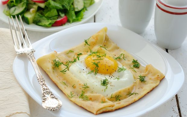 Яєчна дієта допоможе за 2 тижні скинути 5 зайвих кілограмів.При дотриманні яєчної дієти за два тижні можна скинути 5 кг. Їсти потрібно тричі на день і