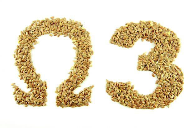 Вчені з Washington State University в США з'ясували, що жирні кислоти Омега-3 зупиняють ріст злоякісних клітин. Це відкриття повністю суперечить резул