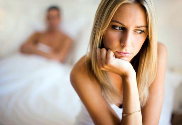 Оргазм діччат онлайн фото 620-28
