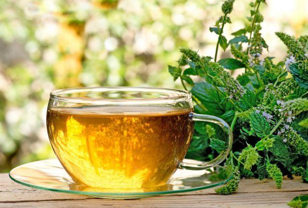 Цей чай зробить ваш сон міцним і здоровим.