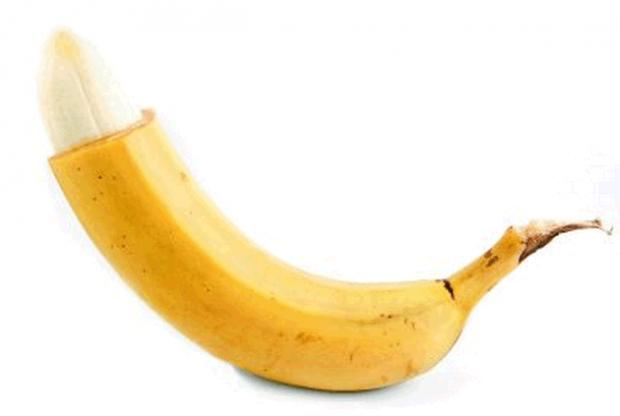0186_banan.png (161.29 Kb)