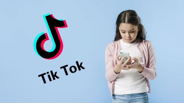 Нагадаємо, що ТікТок вимагає, щоб користувачам соцмережі було мінімум 13 років. Діти від 13 до 18 років мають використовувати соціальну мережу під наг