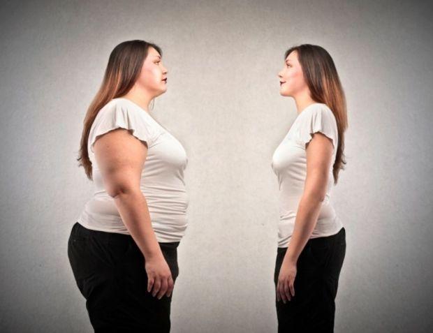 Ожиріння є великою проблемою в нашому житті, з якою необхідно терміново боротися. Вчені вважають, що рішення даної проблеми не таке складне.
