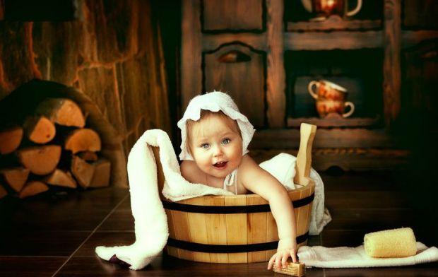 0203_fotografii-detei-ot-eleny-karneevoi-allweliks_com-2.jpg (35.86 Kb)