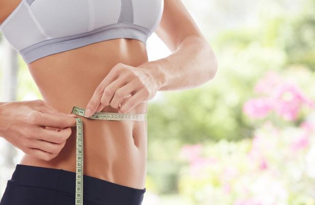 Вчені з Національного інституту охорони здоров'я США провели серію експериментів, які показали, що жирові тканини організму містять специфічні імунні